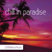 Dr. Arnd Stein - Chill in Paradise